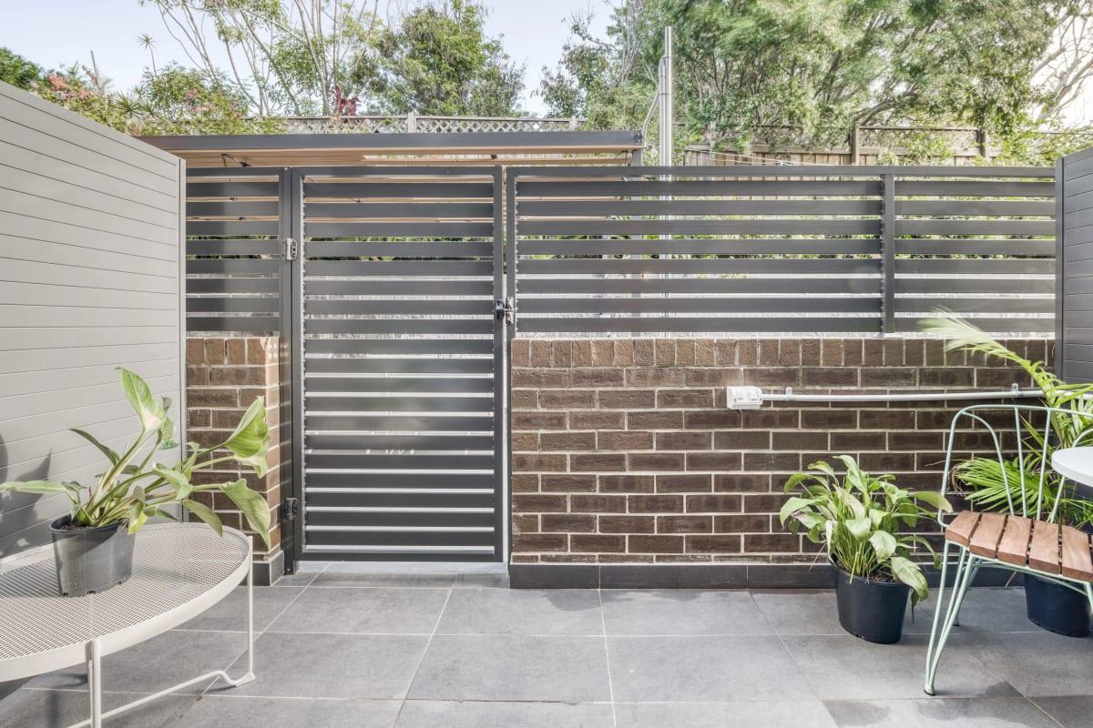 $490, Studio, 1 bathroom, Griffiths Street, Balgowlah NSW 2093