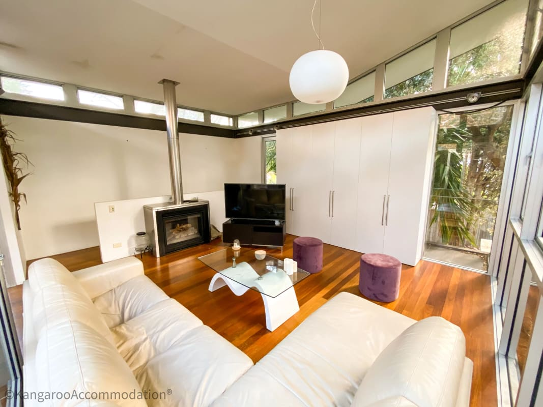 $350, Share-house, 5 bathrooms, Berry Road, St Leonards NSW 2065