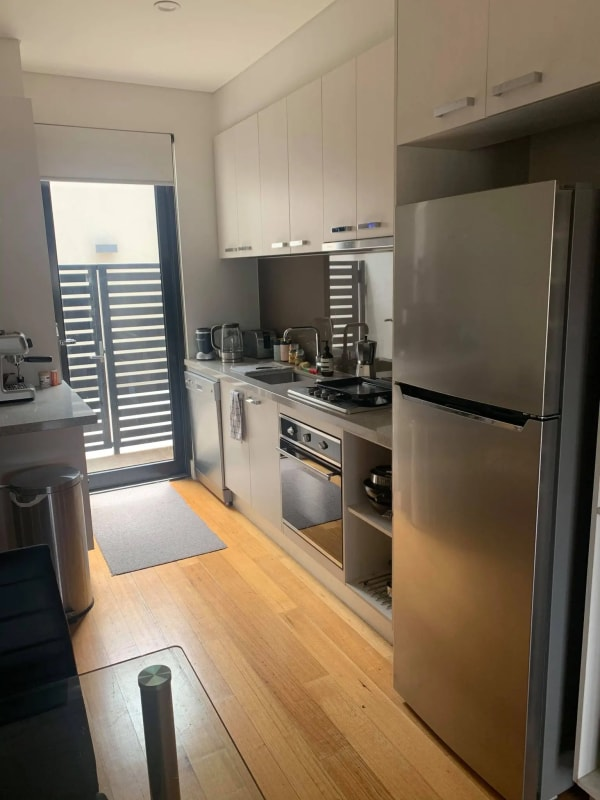 $270, Flatshare, 3 bathrooms, Hotham Street, Collingwood VIC 3066