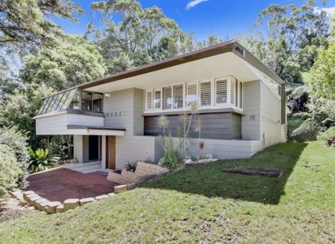 $180, Share-house, 3 bathrooms, Yates Avenue, Mount Keira NSW 2500