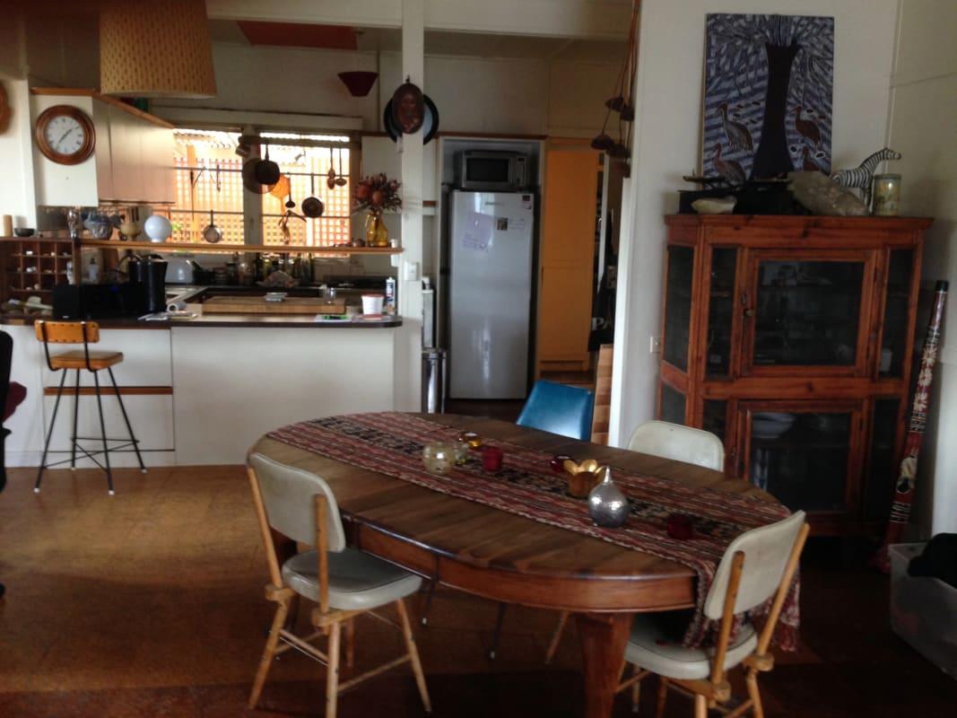 $180, Share-house, 4 bathrooms, Byrne Street, Glenalta SA 5052