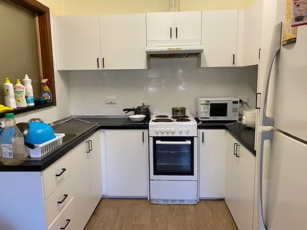 $150, Share-house, 3 bathrooms, Adelphi Road, Marsfield NSW 2122