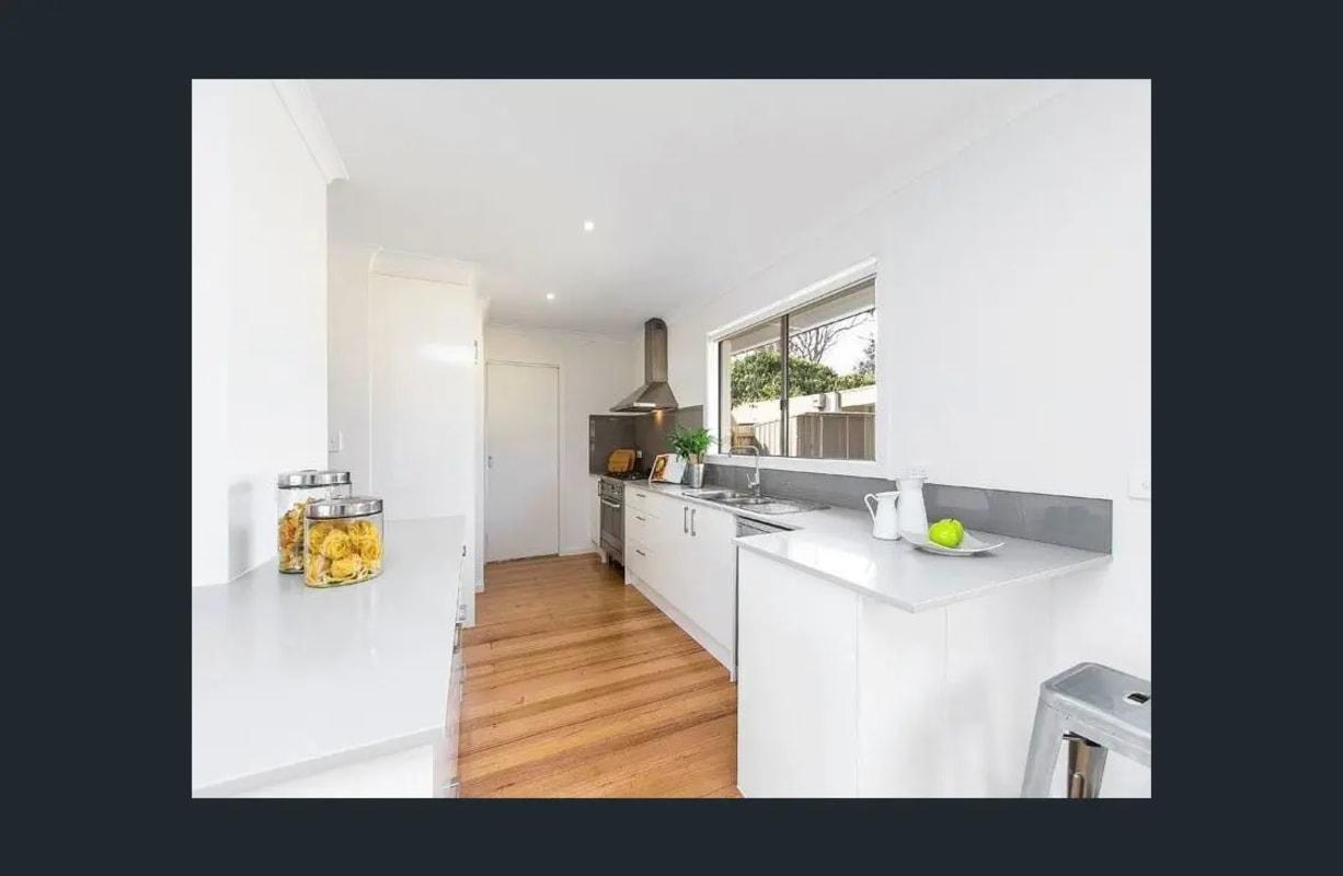 $200, Share-house, 3 bathrooms, Keith Avenue, Edithvale VIC 3196