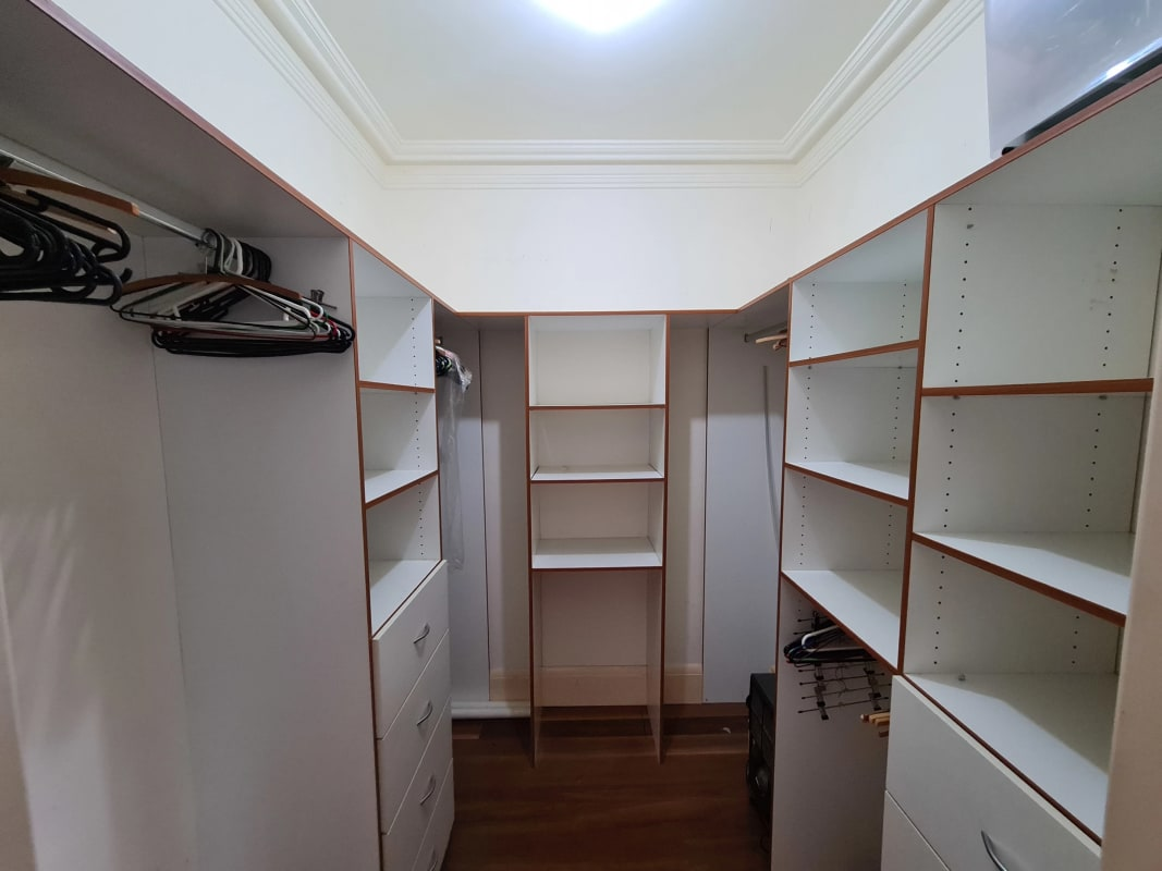 $450, Share-house, 3 bathrooms, Alexander Street, Manly NSW 2095
