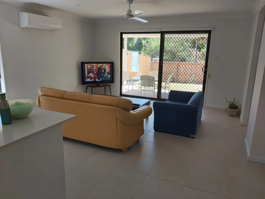 $110, Share-house, 4 bathrooms, Marigold Street, Ellen Grove QLD 4078