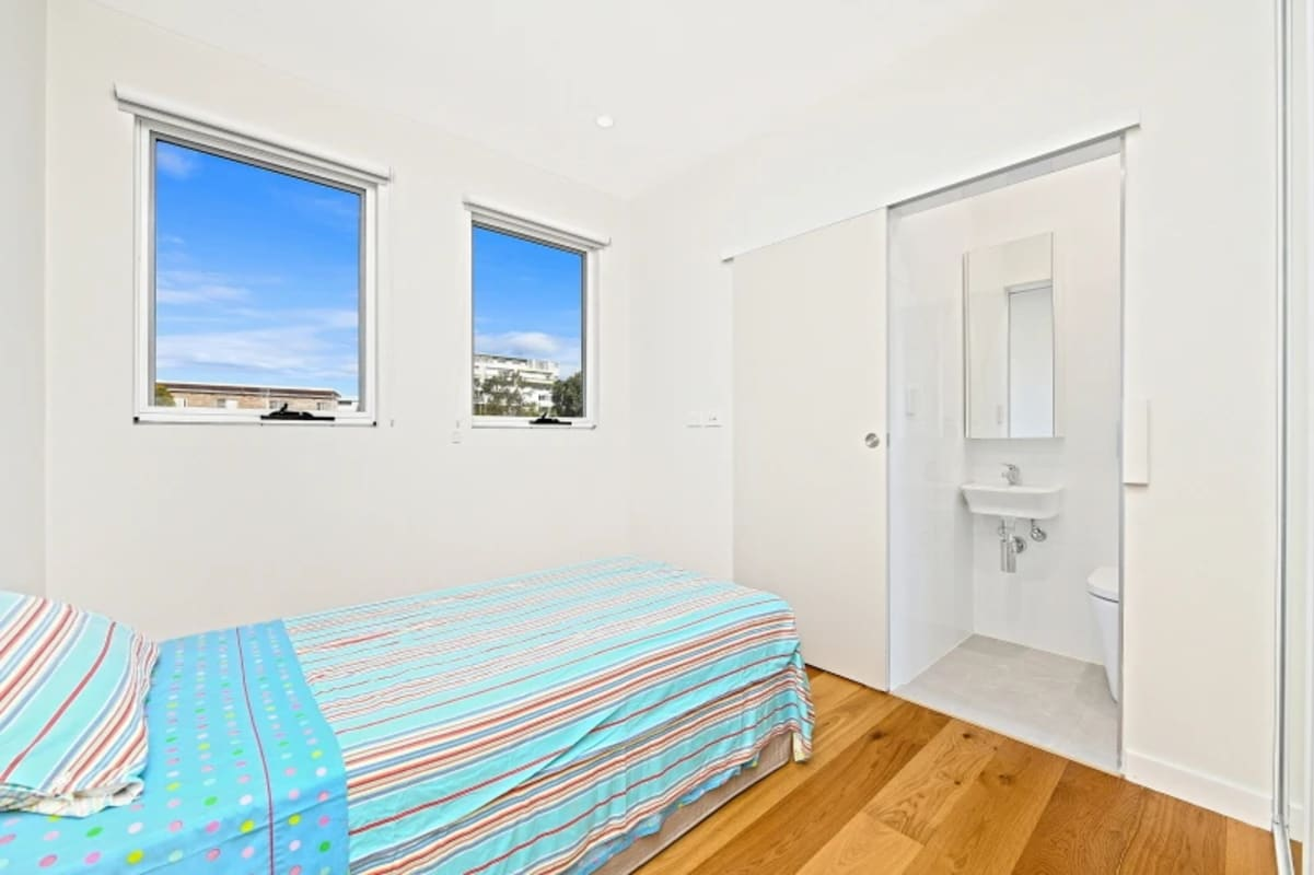 $350-400, Share-house, 2 rooms, Victoria Road, Drummoyne NSW 2047, Victoria Road, Drummoyne NSW 2047
