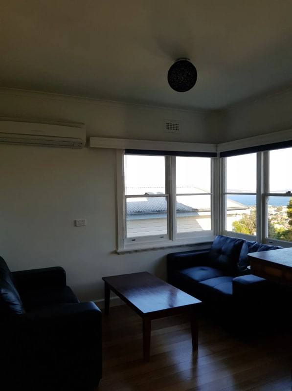 $240, Share-house, 3 bathrooms, Rennie Street, West Hobart TAS 7000