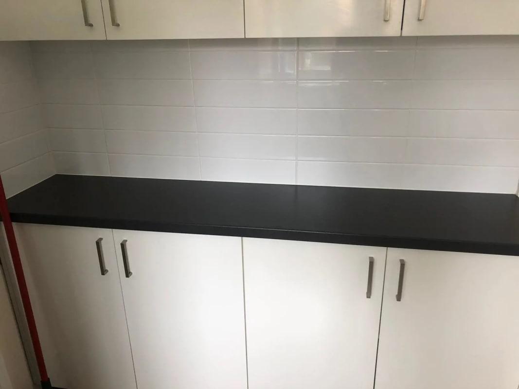 $200, Flatshare, 2 bathrooms, Curlewis Street, Bondi Beach NSW 2026