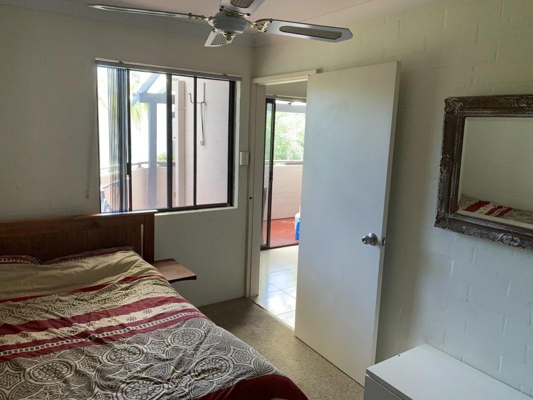 $200, Flatshare, 2 bathrooms, Weston Avenue, South Perth WA 6151