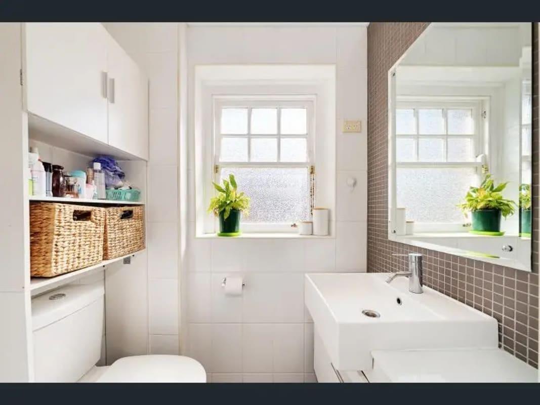 $275, Flatshare, 2 bathrooms, High Street, Randwick NSW 2031