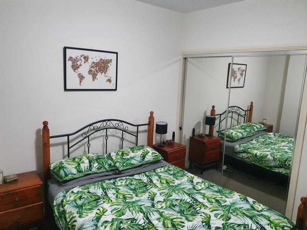 $212, Flatshare, 2 bathrooms, High Street, Preston VIC 3072