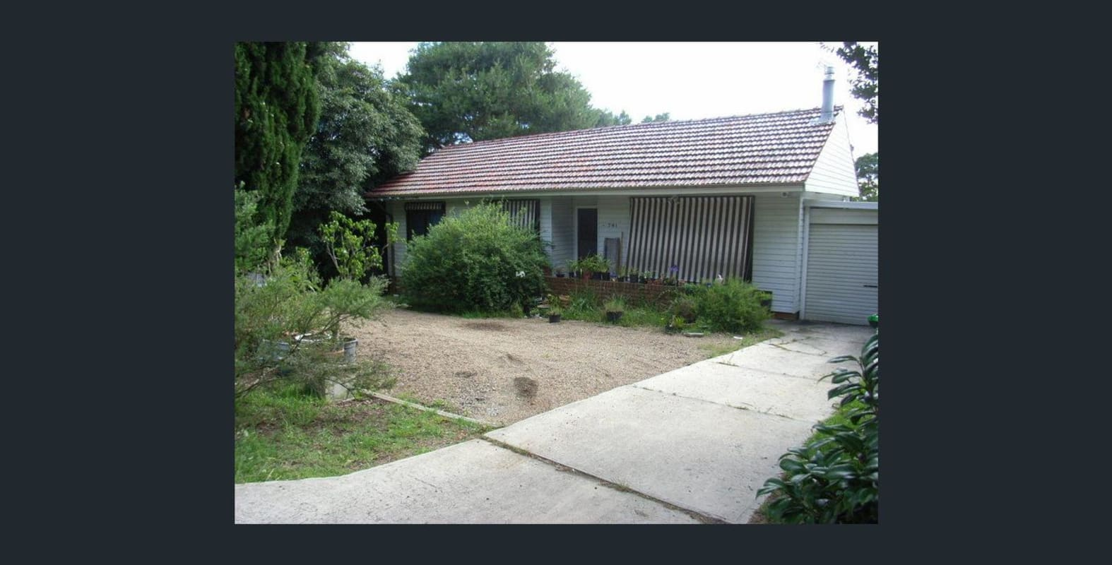 $145, Share-house, 3 bathrooms, Pennant Hills Road, Carlingford NSW 2118
