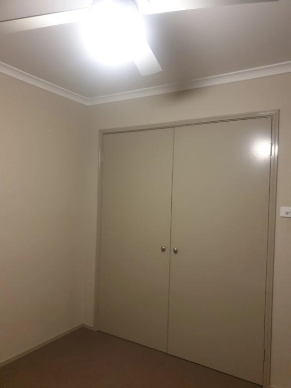 $250, Share-house, 3 bathrooms, Old Coast Road, Nambucca Heads NSW 2448