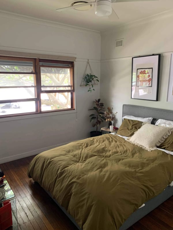$190-200, Share-house, 2 rooms, Hogue Street, Maryville NSW 2293, Hogue Street, Maryville NSW 2293