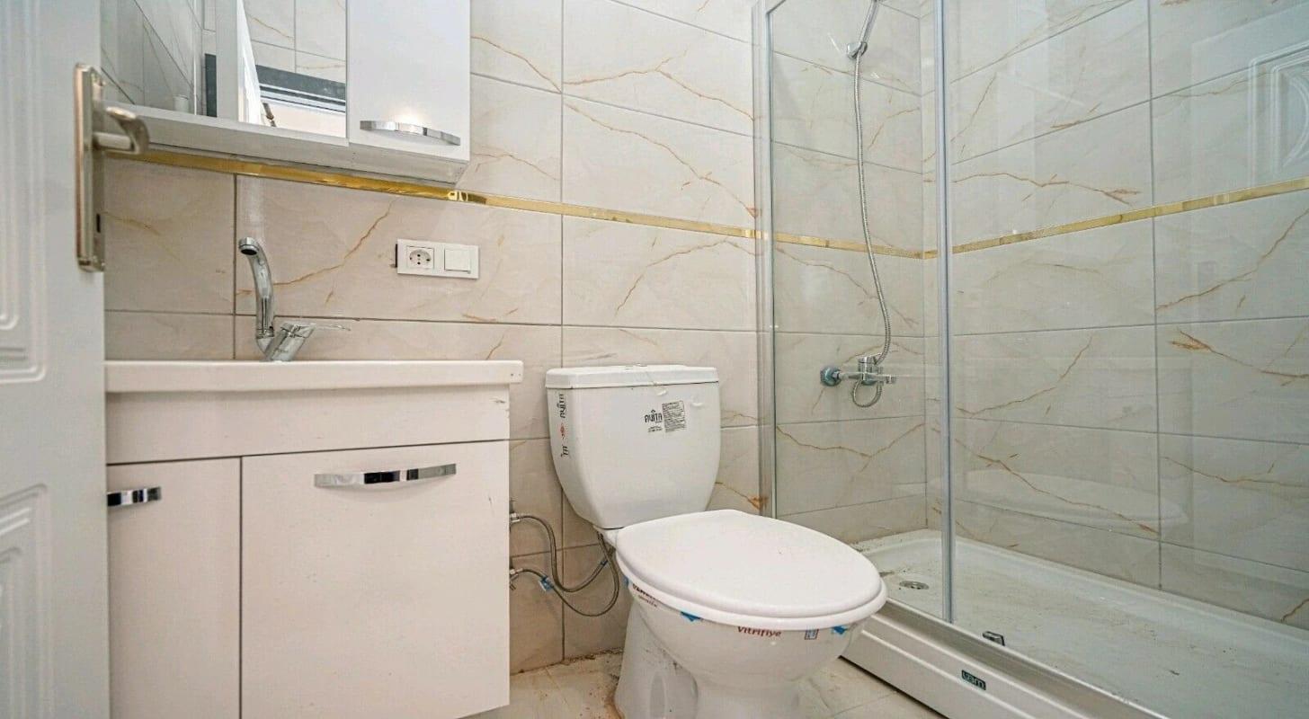 $260-350, Homestay, 2 rooms, Katie Court, Arundel QLD 4214, Katie Court, Arundel QLD 4214