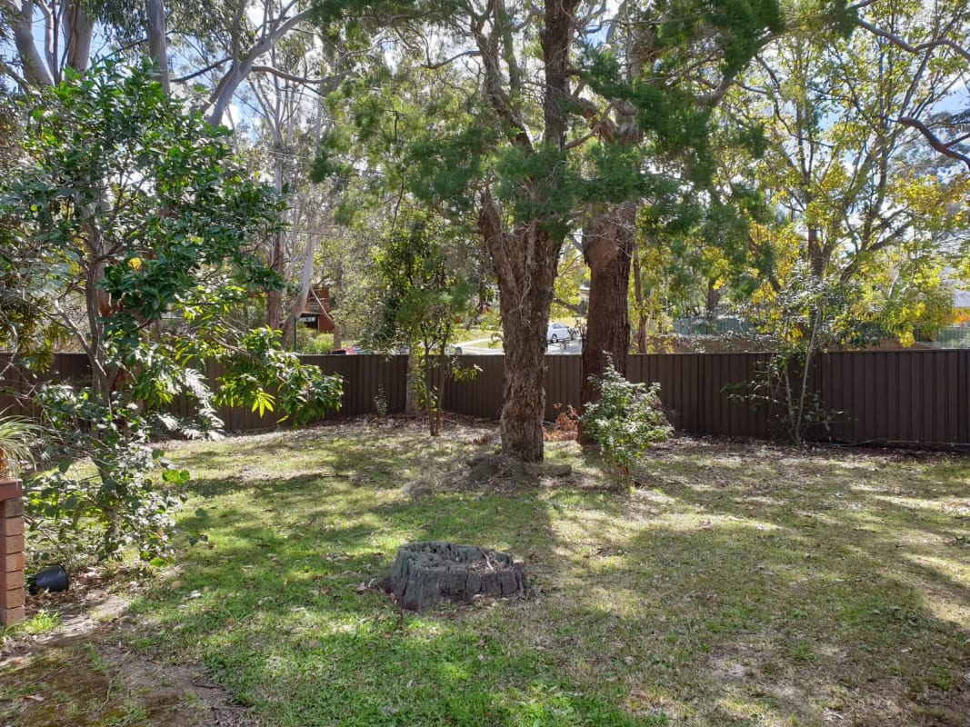$150-180, Share-house, 2 rooms, Larool Crescent, Castle Hill NSW 2154, Larool Crescent, Castle Hill NSW 2154