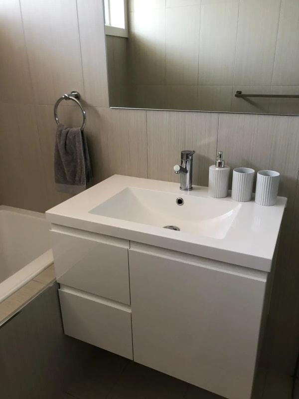 $200, Share-house, 3 bathrooms, Ormiston Circuit, Harrison ACT 2914