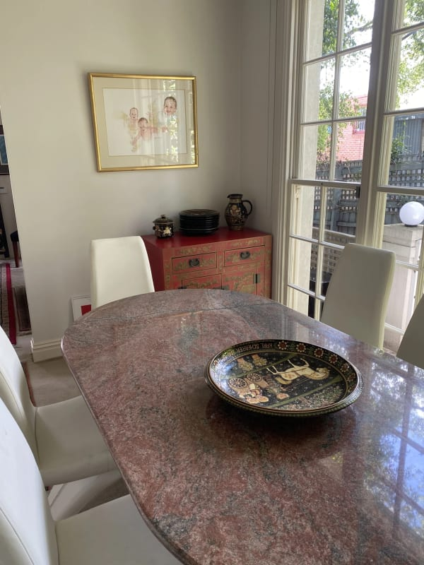 $295, Share-house, 3 bathrooms, Monomeath Avenue, Toorak VIC 3142