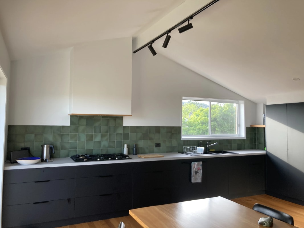 $200, Share-house, 4 bathrooms, Aubrey Crescent, Coffs Harbour NSW 2450