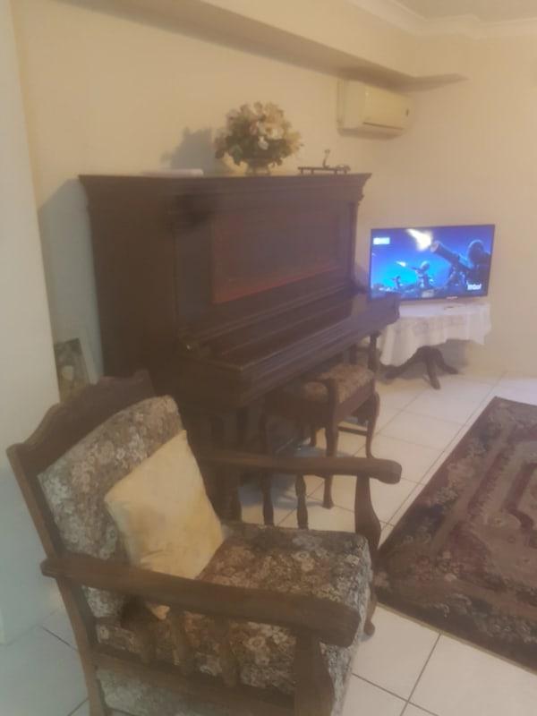 $150, Flatshare, 3 bathrooms, Fryar Road, Eagleby QLD 4207
