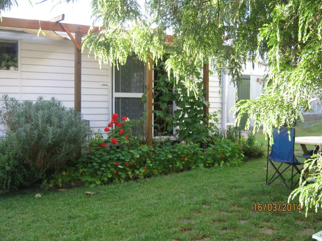 $175-190, Share-house, 2 rooms, Elf Avenue, Glenorchy TAS 7010, Elf Avenue, Glenorchy TAS 7010