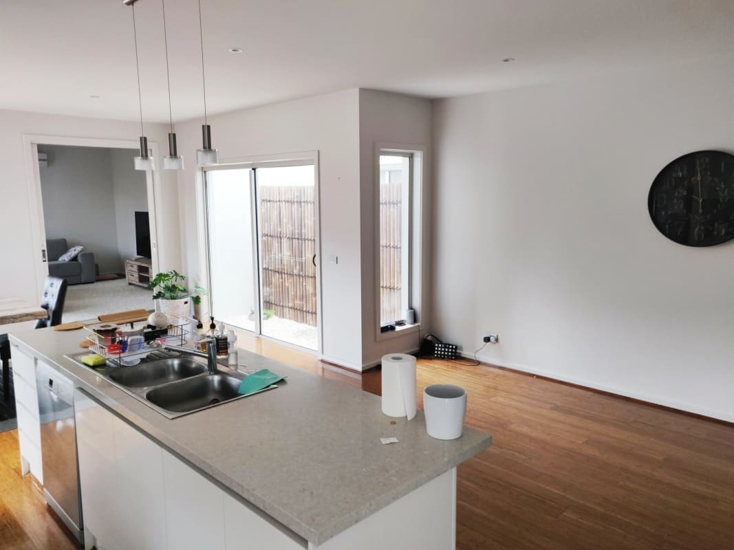 $250-280, Share-house, 2 rooms, Patterson Road, Bentleigh VIC 3204, Patterson Road, Bentleigh VIC 3204