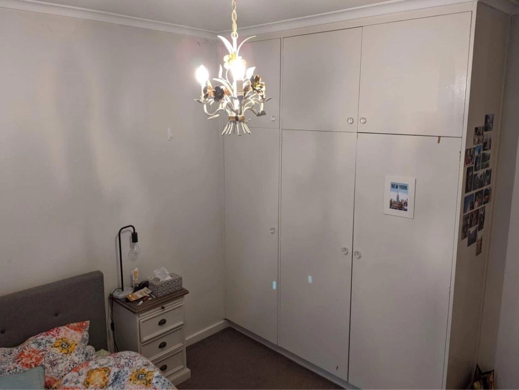 $180, Flatshare, 3 bathrooms, Springfield Avenue, Toorak VIC 3142