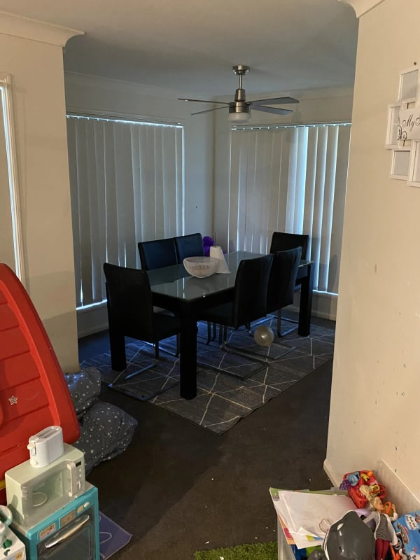 $180, Share-house, 4 bathrooms, Lauren Grove, Upper Coomera QLD 4209
