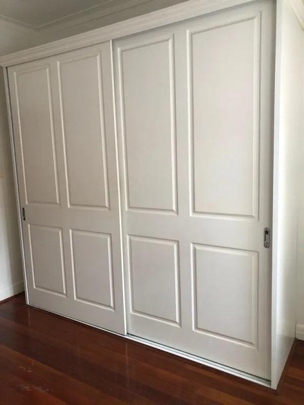 $250, Flatshare, 2 bathrooms, Falcon Street, Neutral Bay NSW 2089