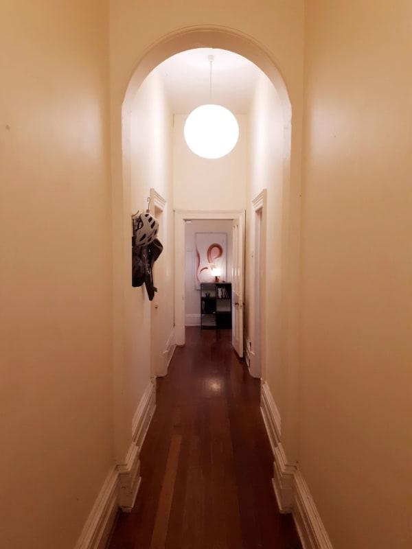 $220, Share-house, 4 bathrooms, Lewisham Road, Windsor VIC 3181