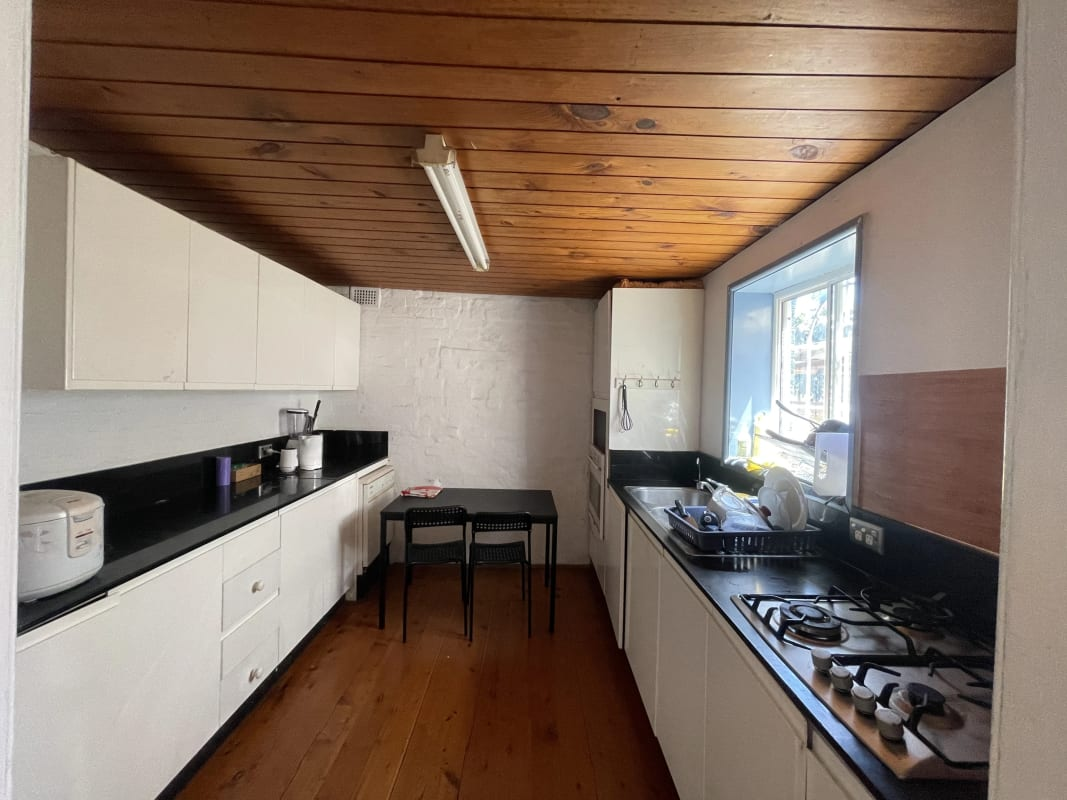 $200, Share-house, 4 bathrooms, Bridge Road, Glebe NSW 2037