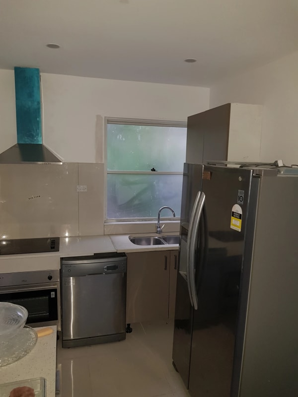 $180, Share-house, 3 bathrooms, Flemington Road, Homebush West NSW 2140