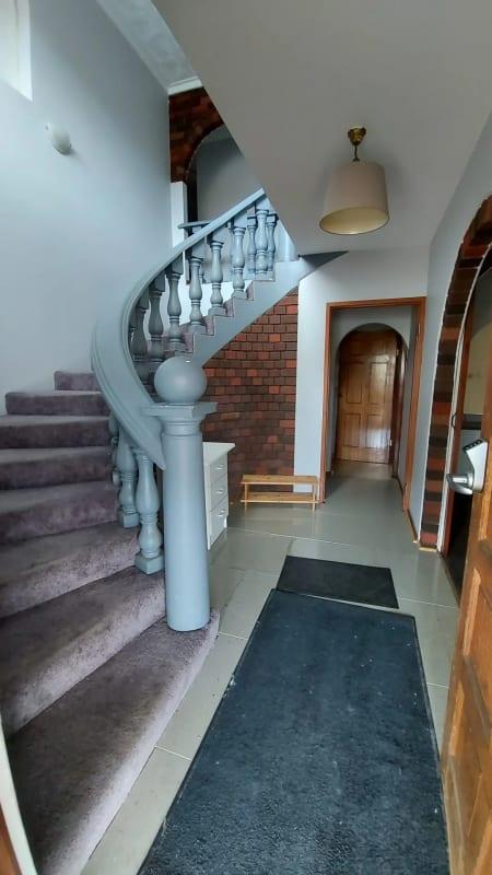 $170, Share-house, 5 bathrooms, Davies Crescent, Kardinya WA 6163