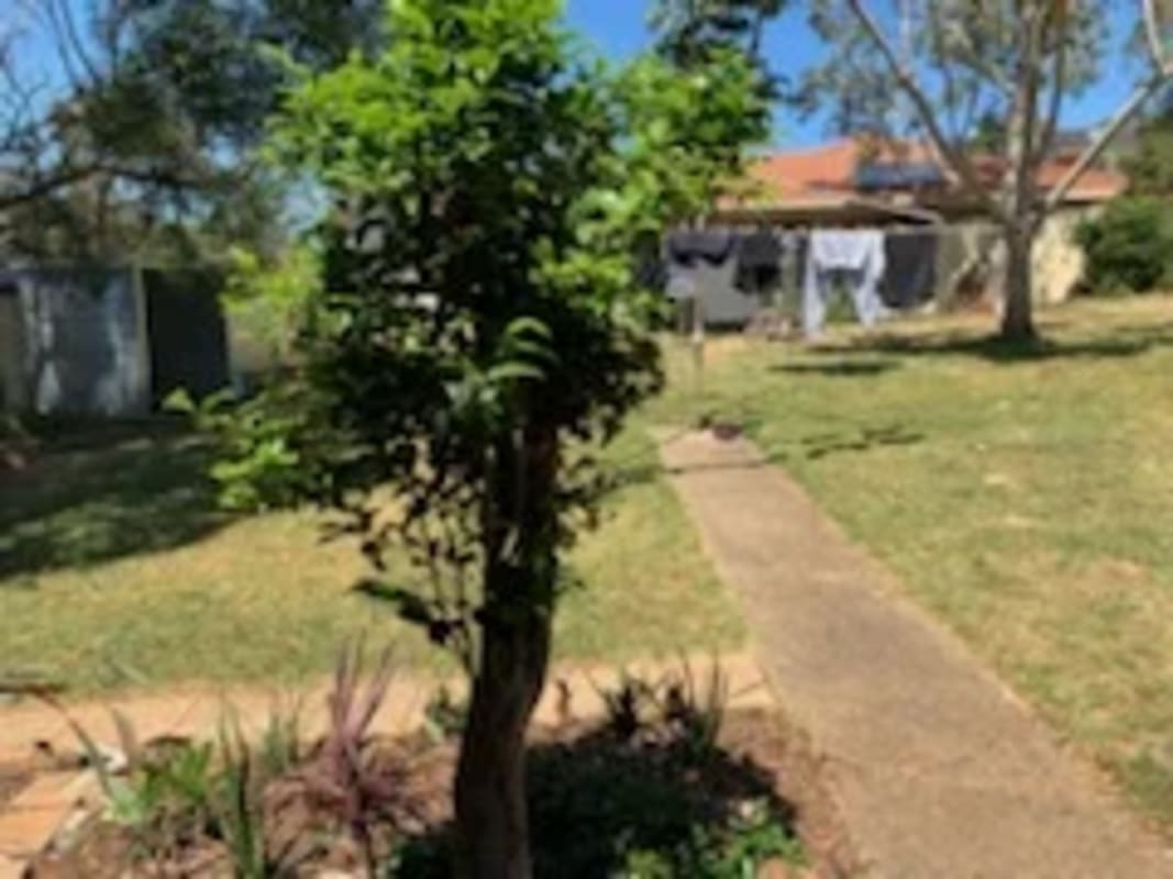 $220, Share-house, 3 bathrooms, Herschell Street, Port Macquarie NSW 2444