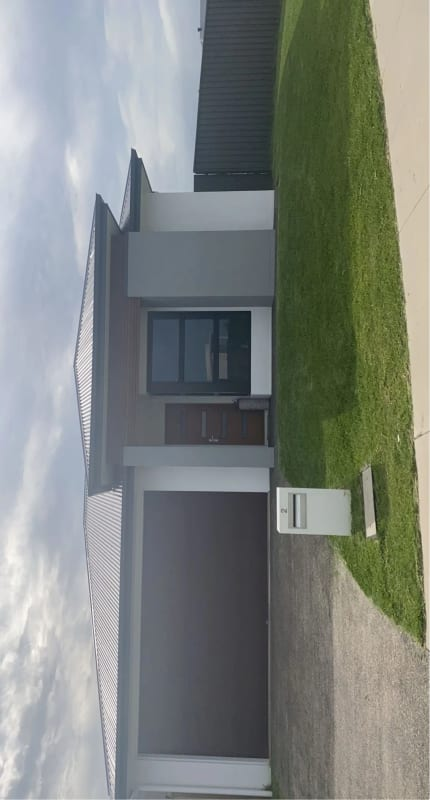 $270, Share-house, 2 rooms, Chittick Crescent, Palmview QLD 4553, Chittick Crescent, Palmview QLD 4553