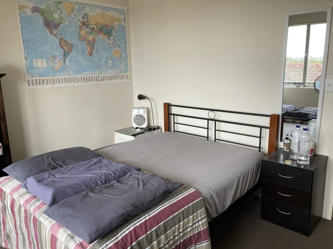 $340, Flatshare, 2 bathrooms, Bondi Road, Bondi NSW 2026