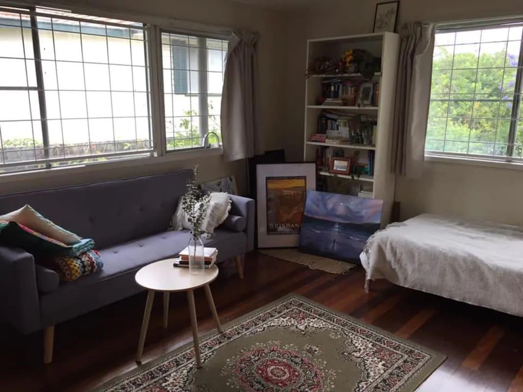 $130, Share-house, 4 bathrooms, Ipswich Road, Moorooka QLD 4105
