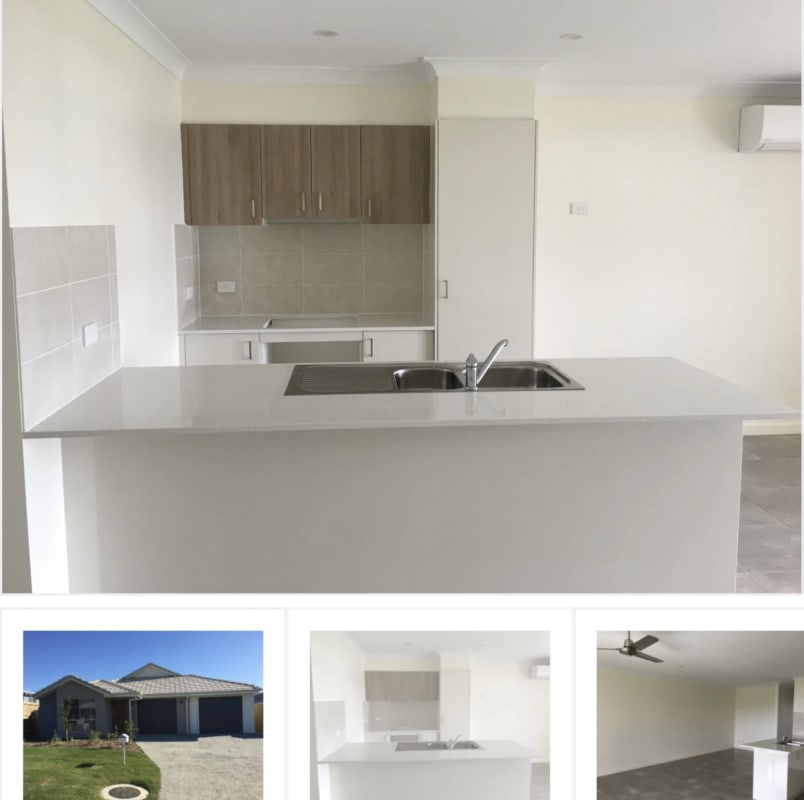 $250, Share-house, 3 bathrooms, Brookfield Street, Pimpama QLD 4209