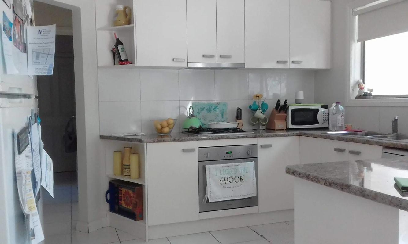 $180, Flatshare, 3 bathrooms, Coyne Walk, Bundoora VIC 3083