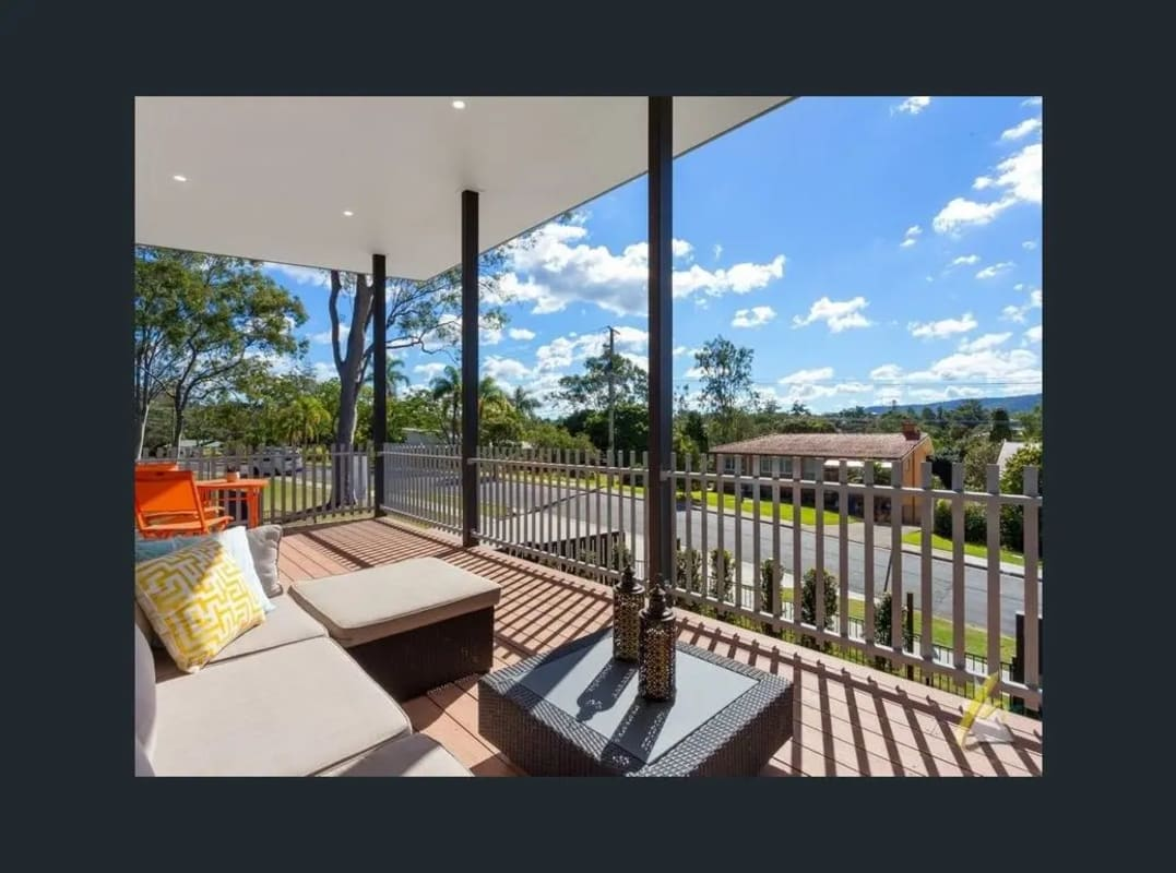$250, Share-house, 3 bathrooms, Kersley Road, Kenmore QLD 4069