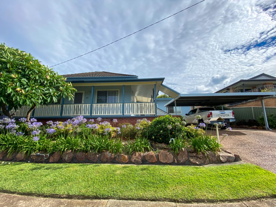 $250, Share-house, 4 bathrooms, Clarence Road, New Lambton NSW 2305