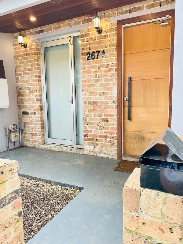 $285, Share-house, 5 bathrooms, Enmore Road, Enmore NSW 2042