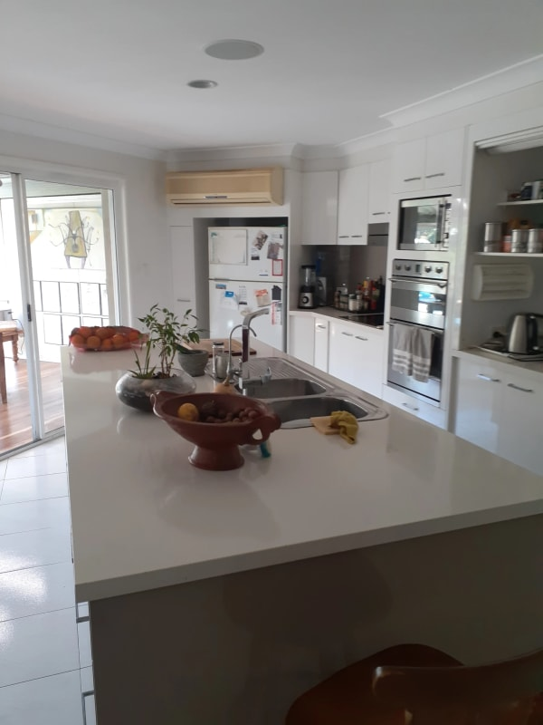$150, Share-house, 4 bathrooms, O'Neill Street, Coffs Harbour NSW 2450