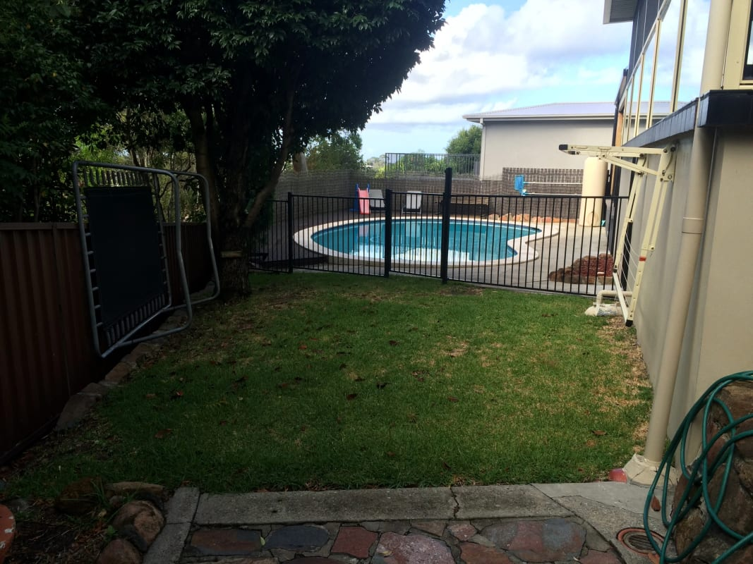 $250, Share-house, 3 bathrooms, Toohey Crescent, Adamstown Heights NSW 2289