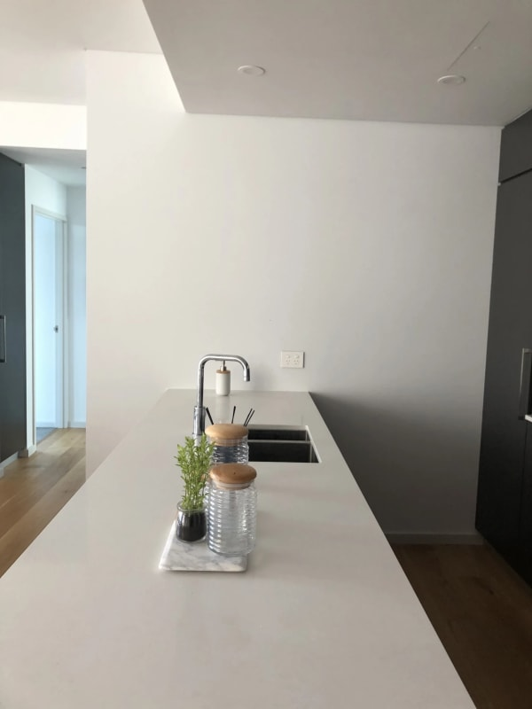 $360, Flatshare, 2 bathrooms, Stirling Street, Perth WA 6000