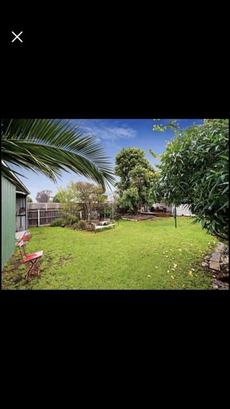 $175, Share-house, 3 bathrooms, Soudan Street, Coburg VIC 3058
