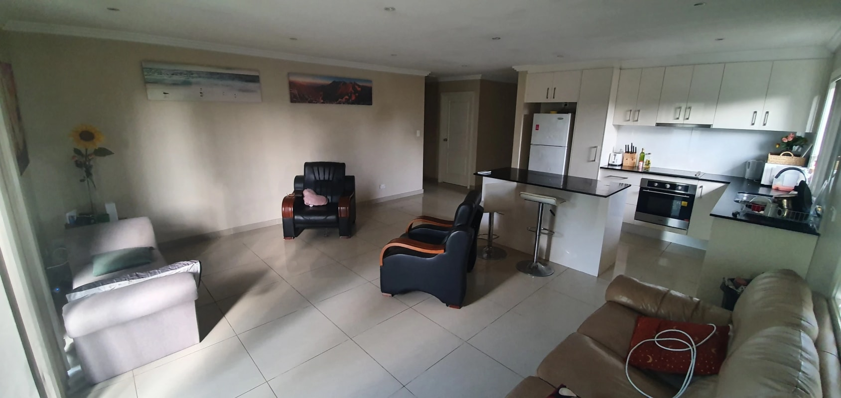 $235, Student-accommodation, 2 bathrooms, Briens Road, Wentworthville NSW 2145