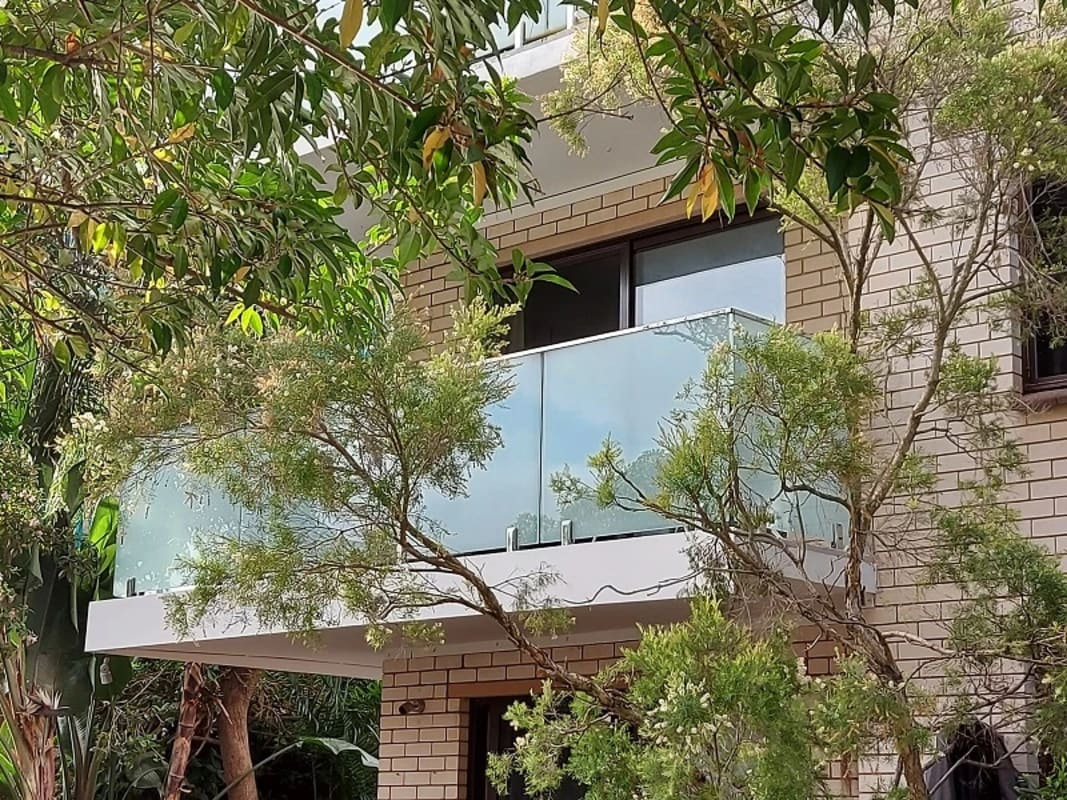 $290, Flatshare, 2 bathrooms, Stuart Street, Collaroy NSW 2097