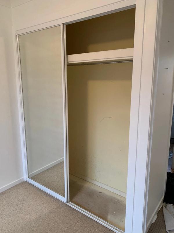 $400, Share-house, 3 bathrooms, Flinders Road, Cronulla NSW 2230