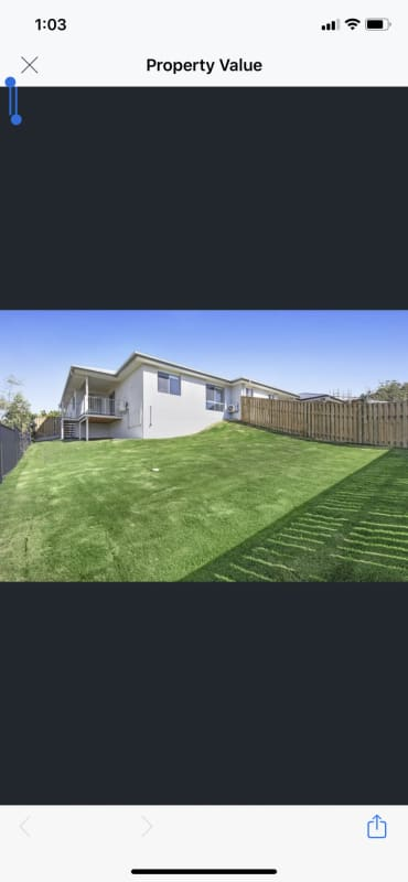 $180, Share-house, 2 bathrooms, Bridie Drive, Upper Coomera QLD 4209